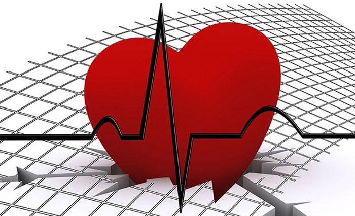 Omocisteina e rischio di malattie cardiovascolari
