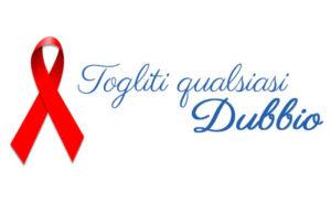 Test HIV di IV Generazione